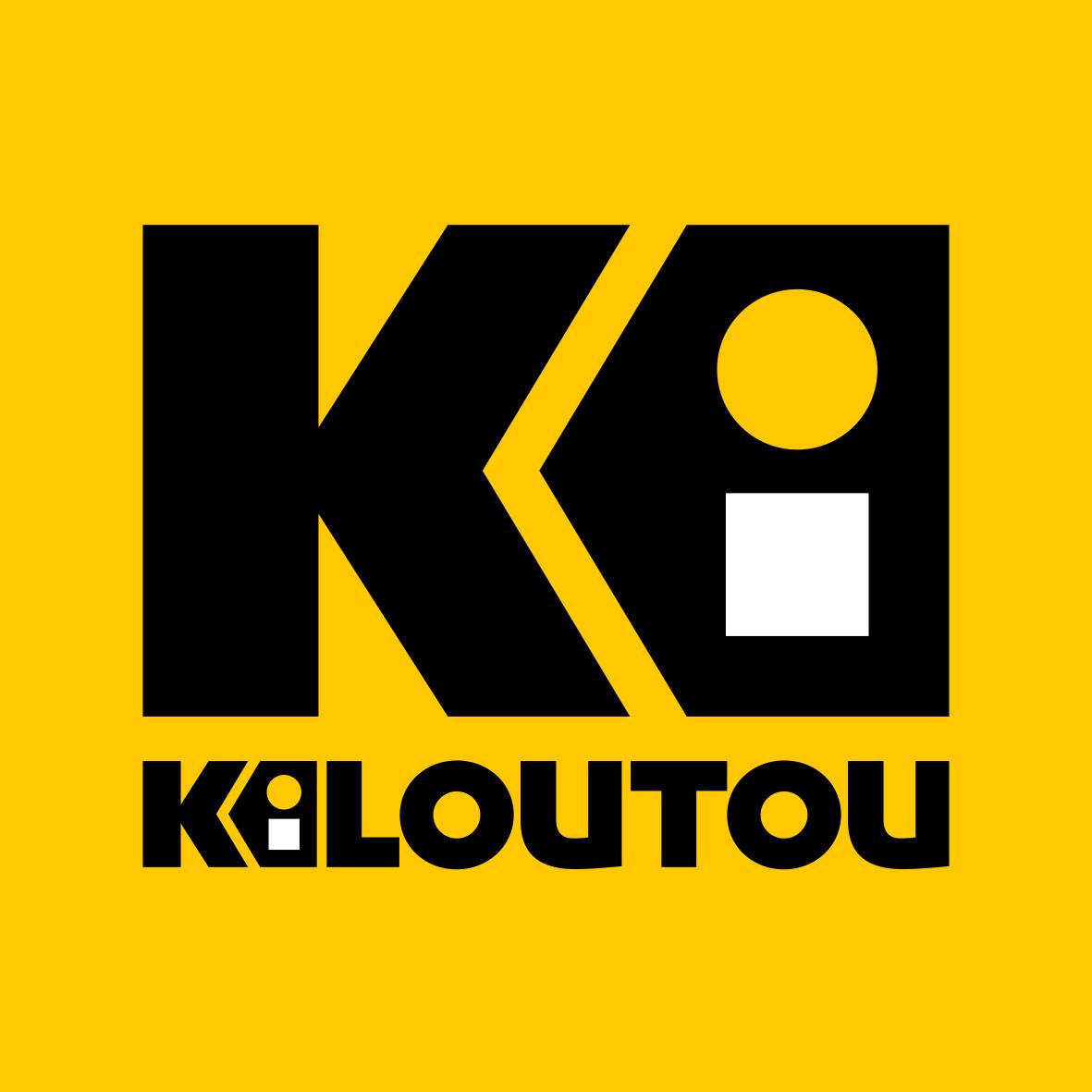 KILOUTOU_bloc.png