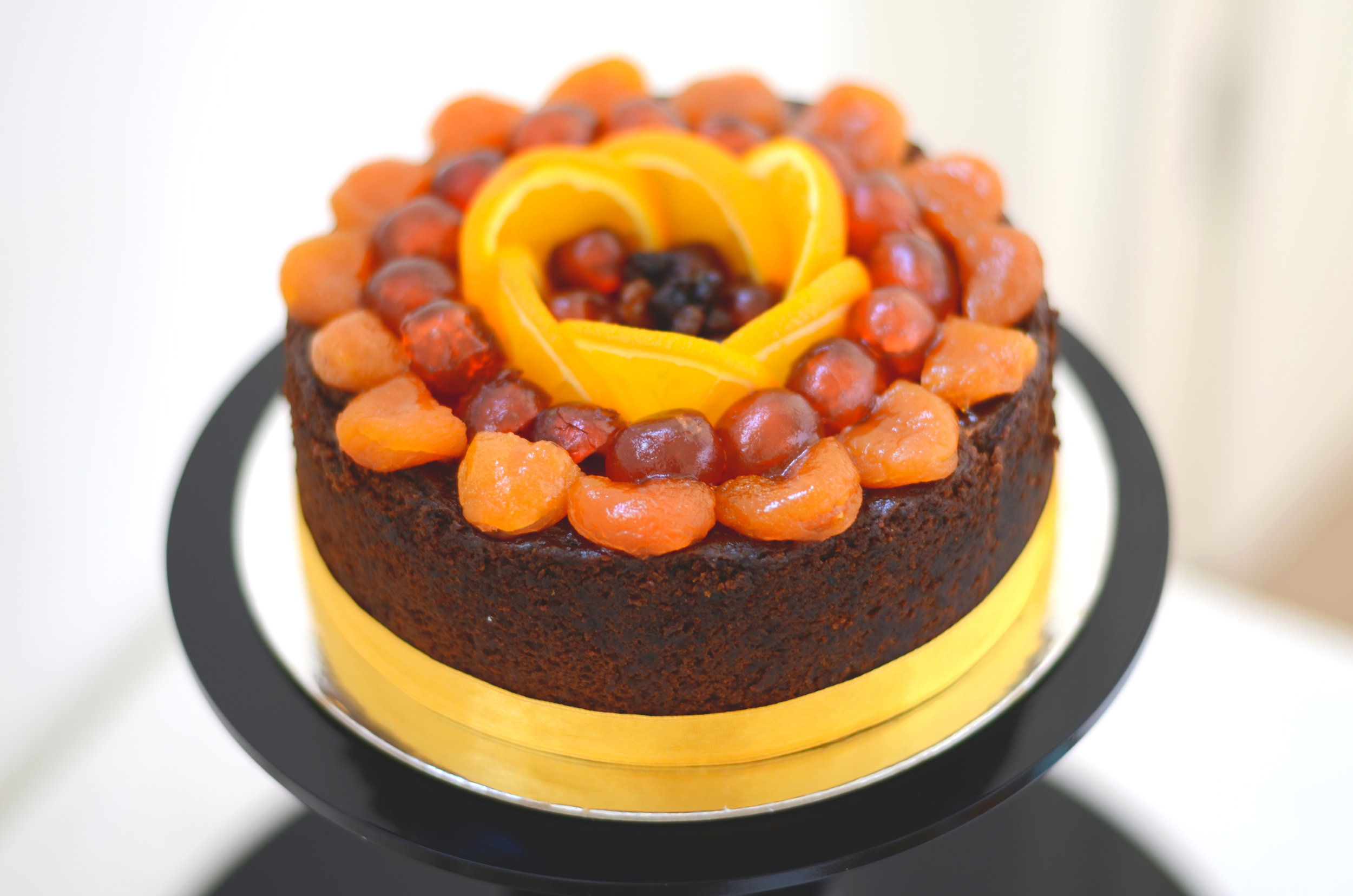 fruityrumcake.JPG