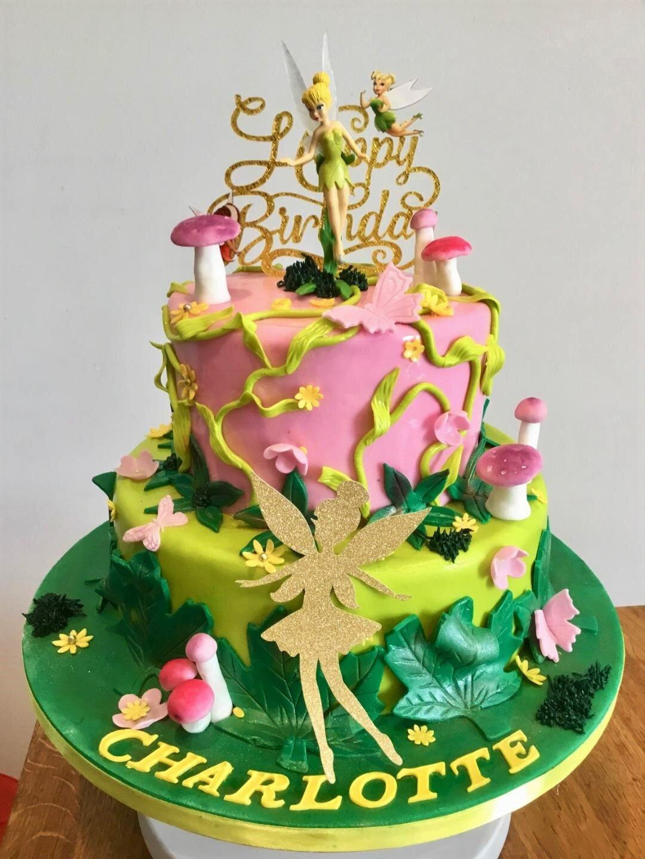charlotte birthday cake.jpg