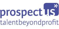 Prospectus logo