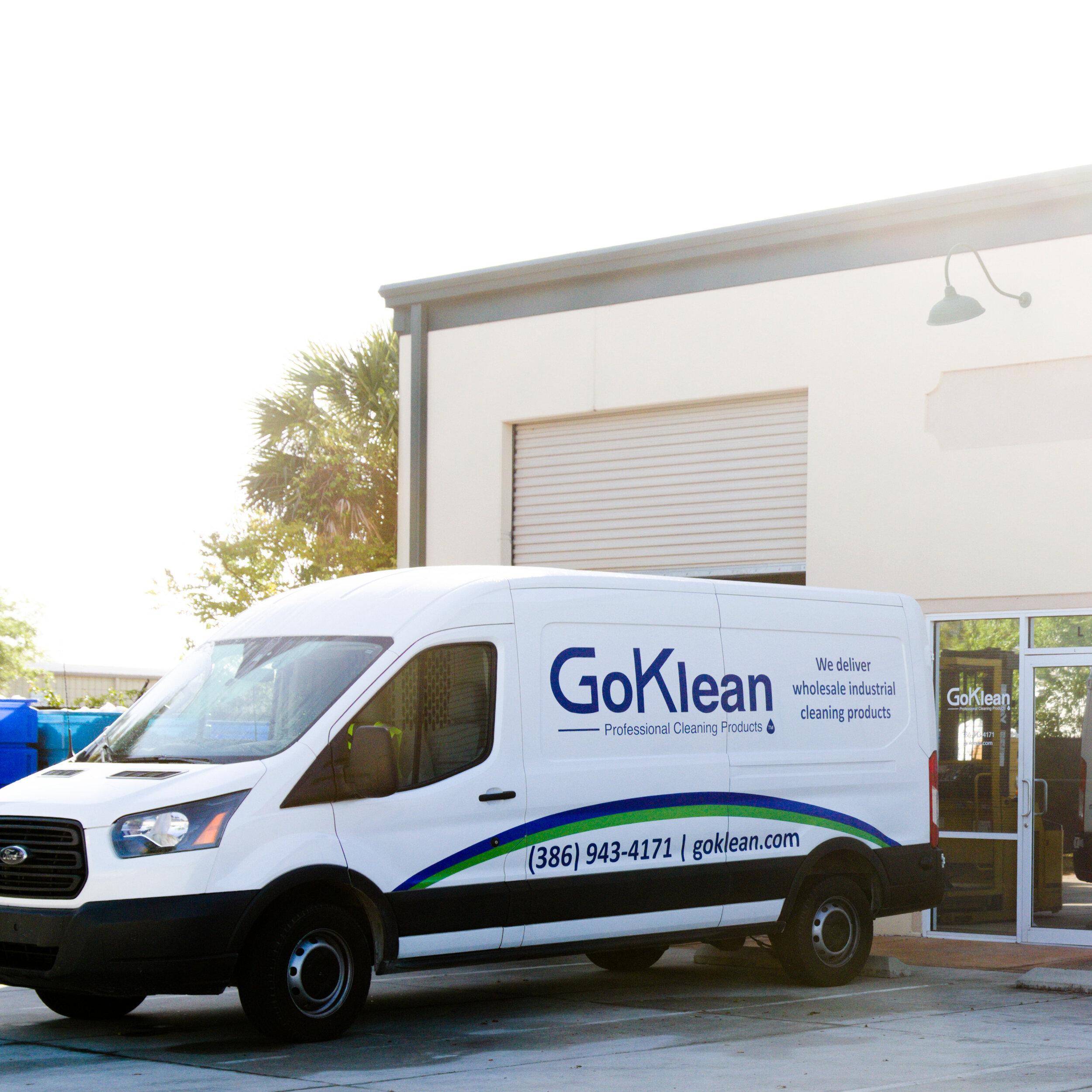 GoKlean24.jpg