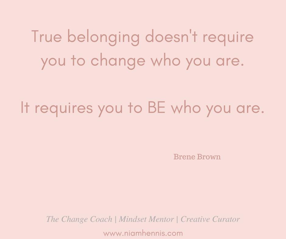 True-Belonging-Brene.png