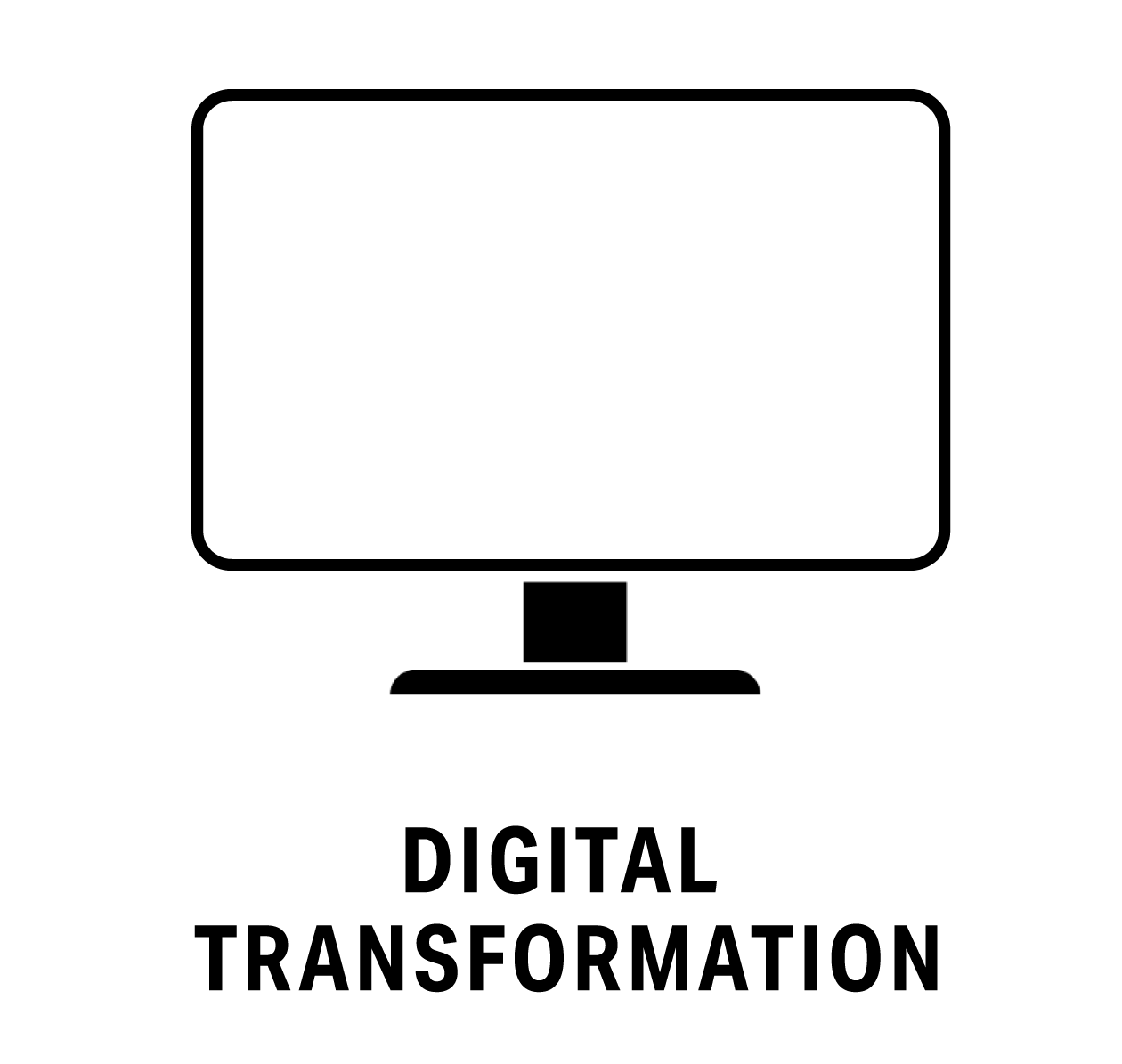 We conduct needs assessments, develop digital preservation plans, expand digital literacy, and guide organizations step-by-step through the process of digital transformation. -
