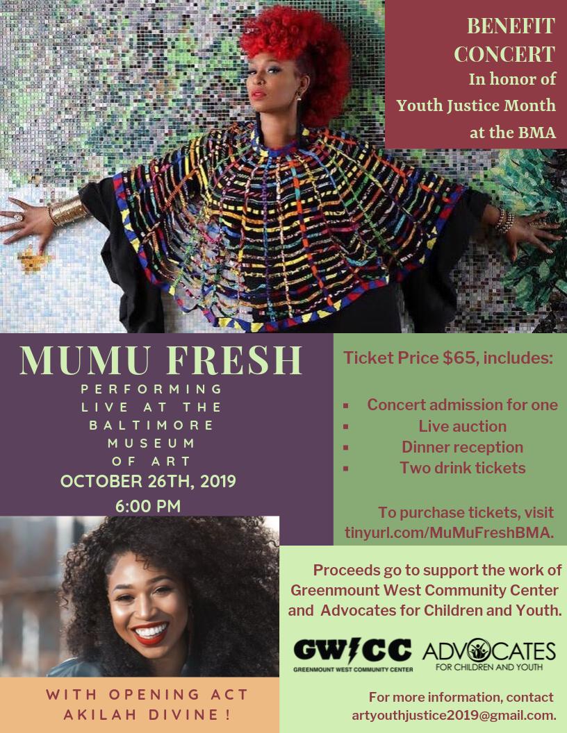 Mumu Fresh + Akilah Divine (updated 9_30).png