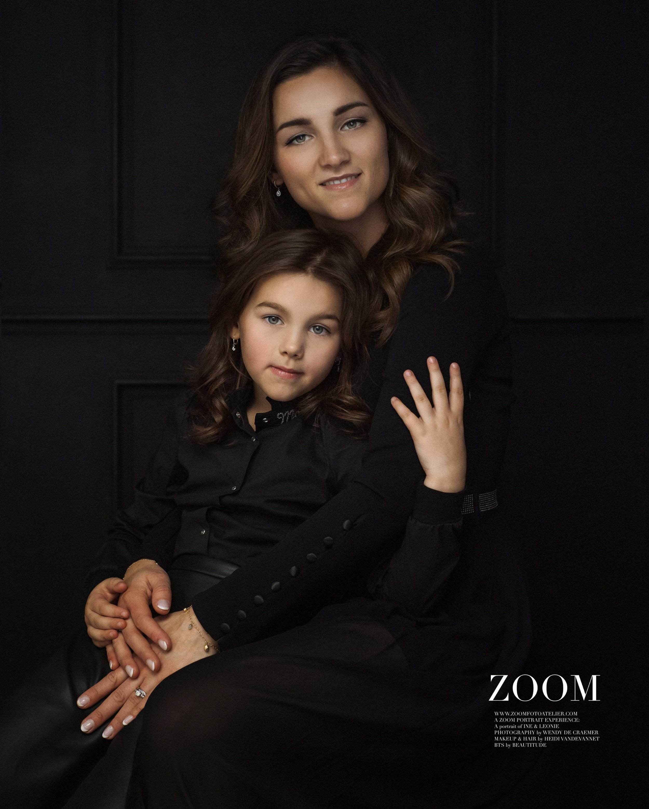 copyright_ZOOM_INE & LEONIE 1-2.jpg