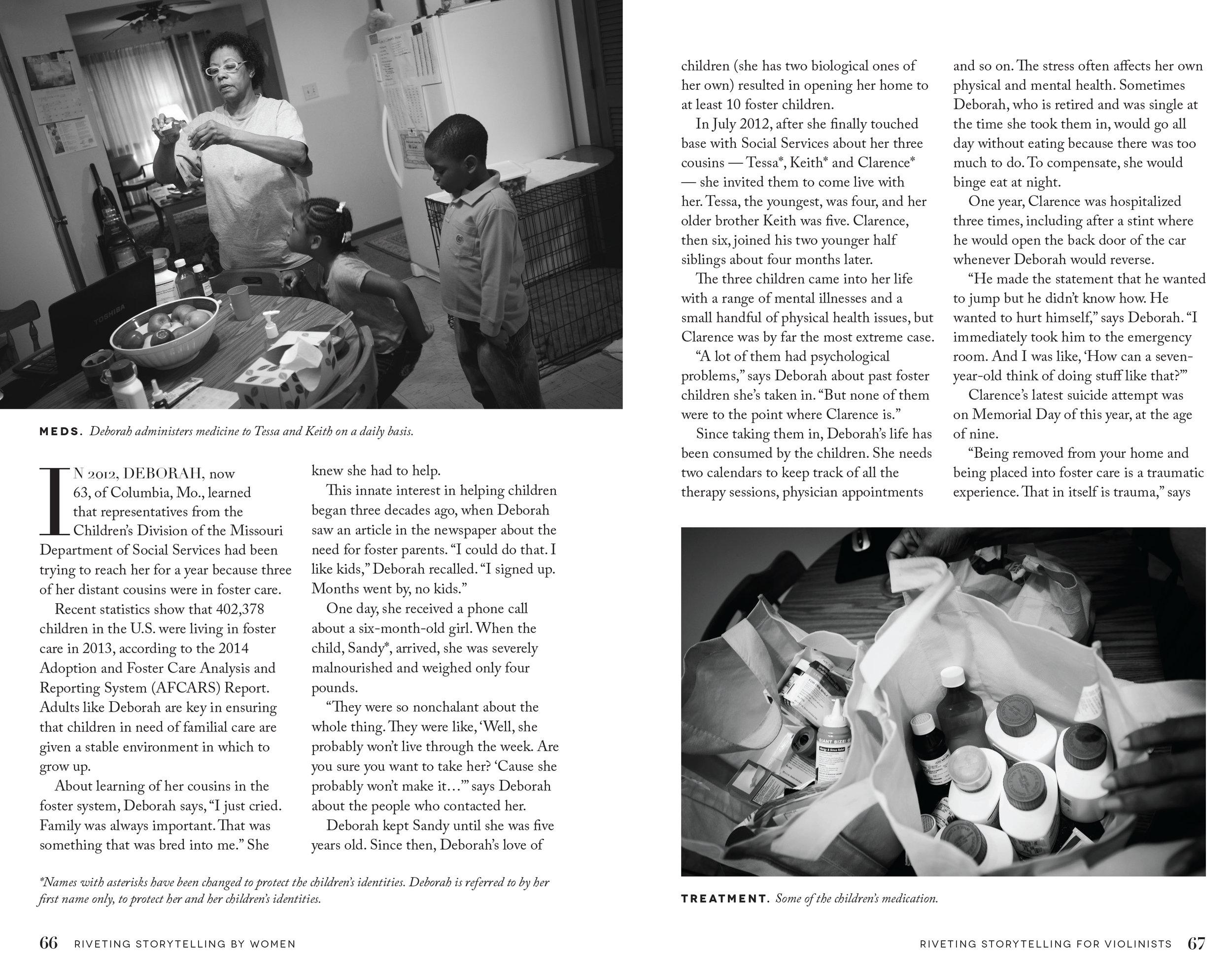 TheRiveter_Issue03_PhotoEssay-2.jpg