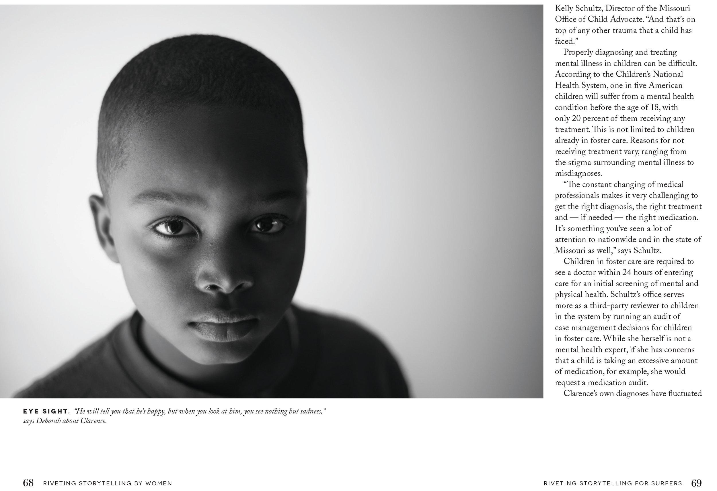 TheRiveter_Issue03_PhotoEssay-3.jpg