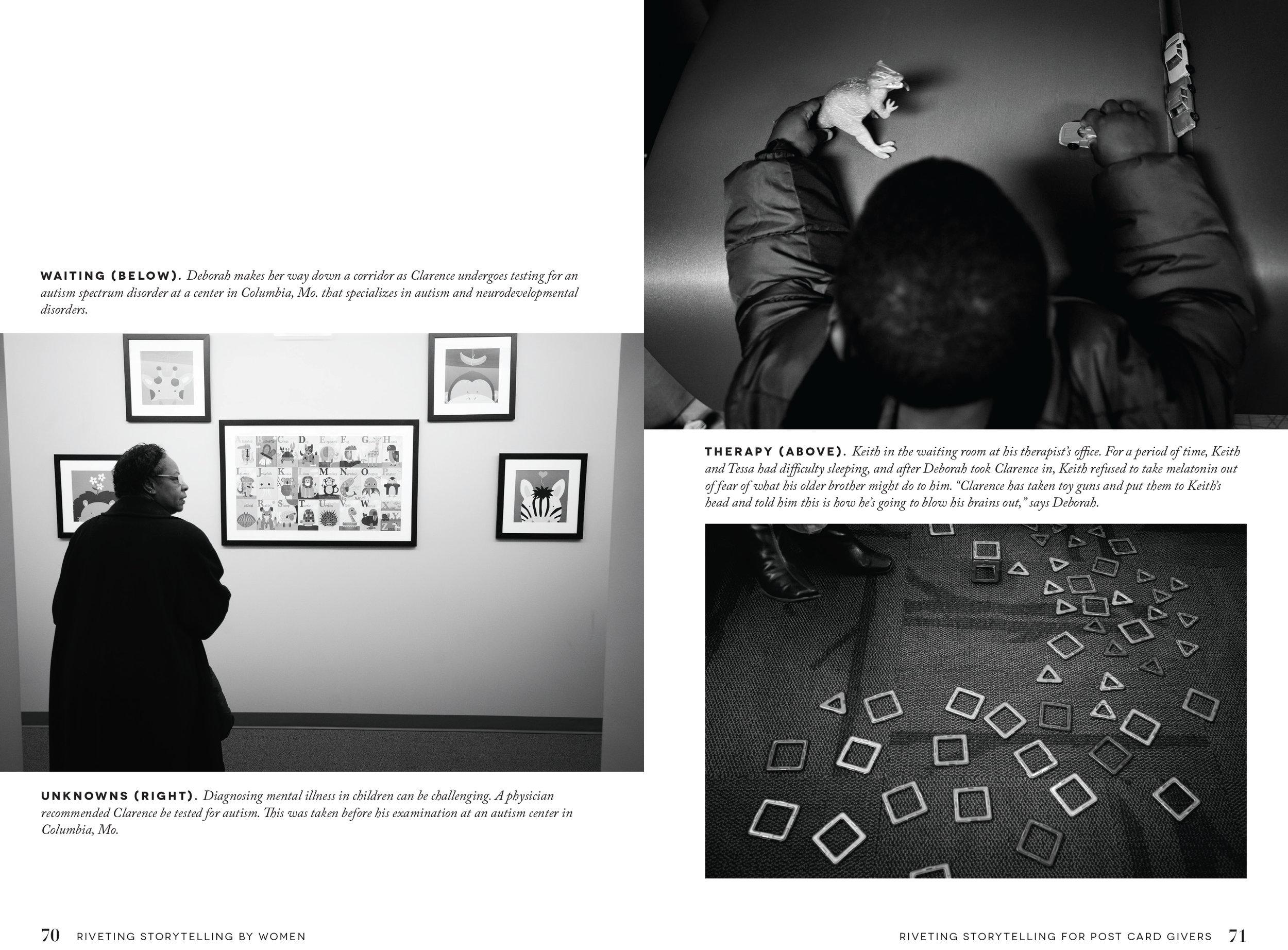 TheRiveter_Issue03_PhotoEssay-4.jpg
