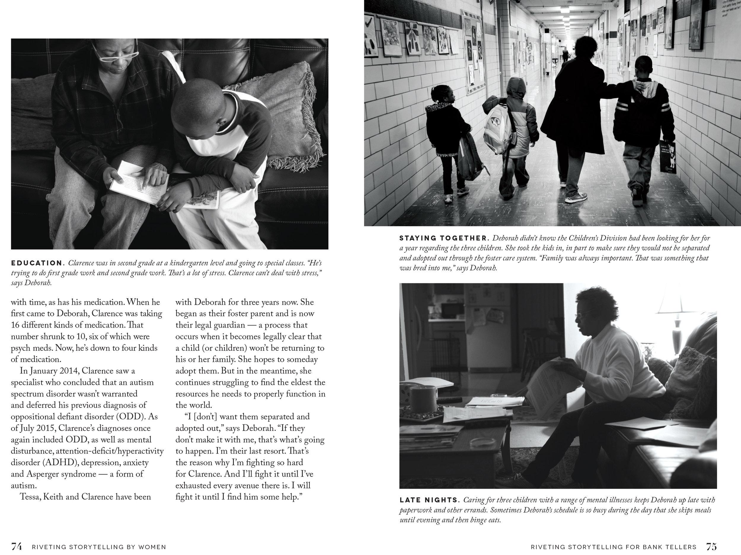TheRiveter_Issue03_PhotoEssay-6.jpg