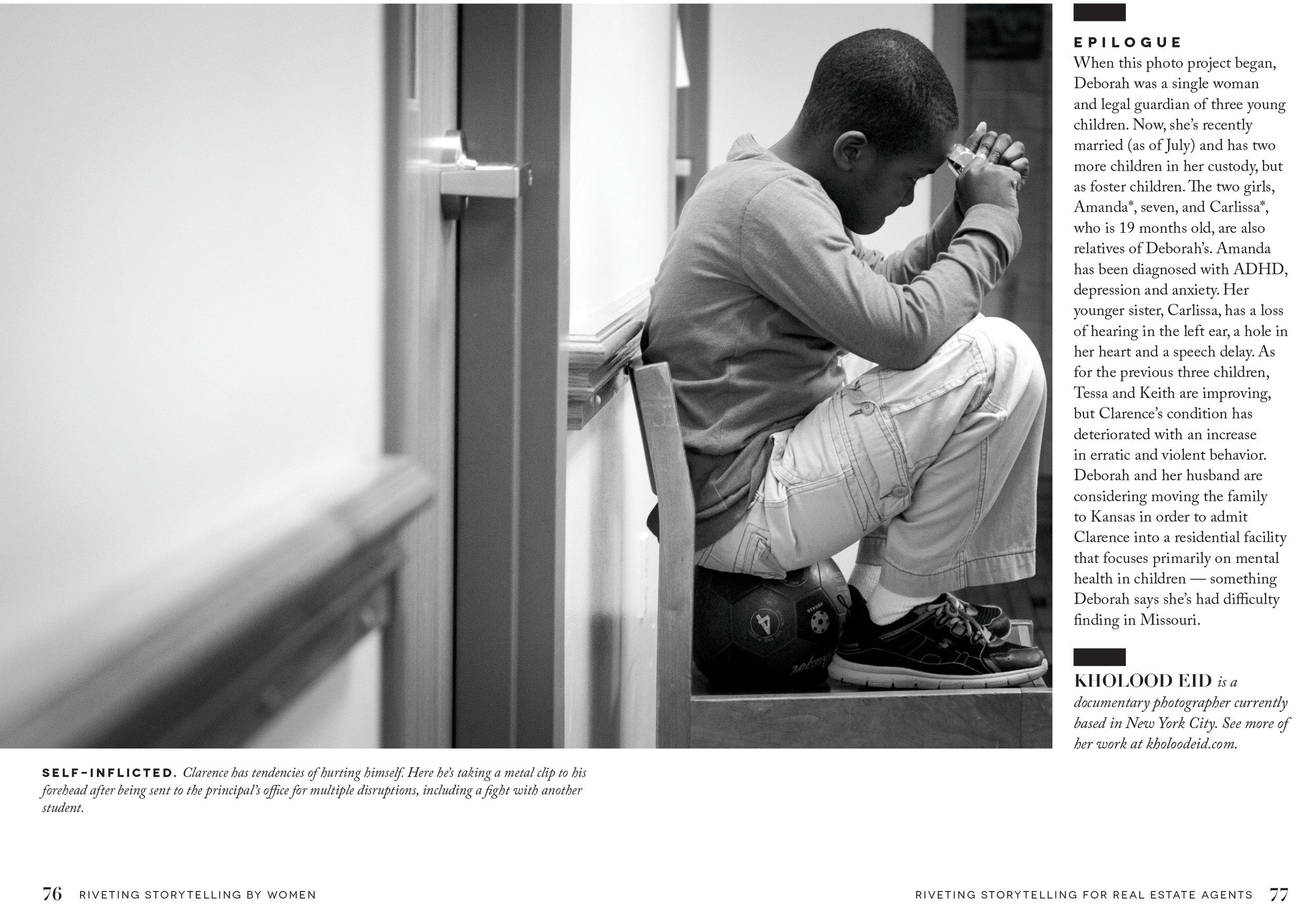 TheRiveter_Issue03_PhotoEssay-7.jpg