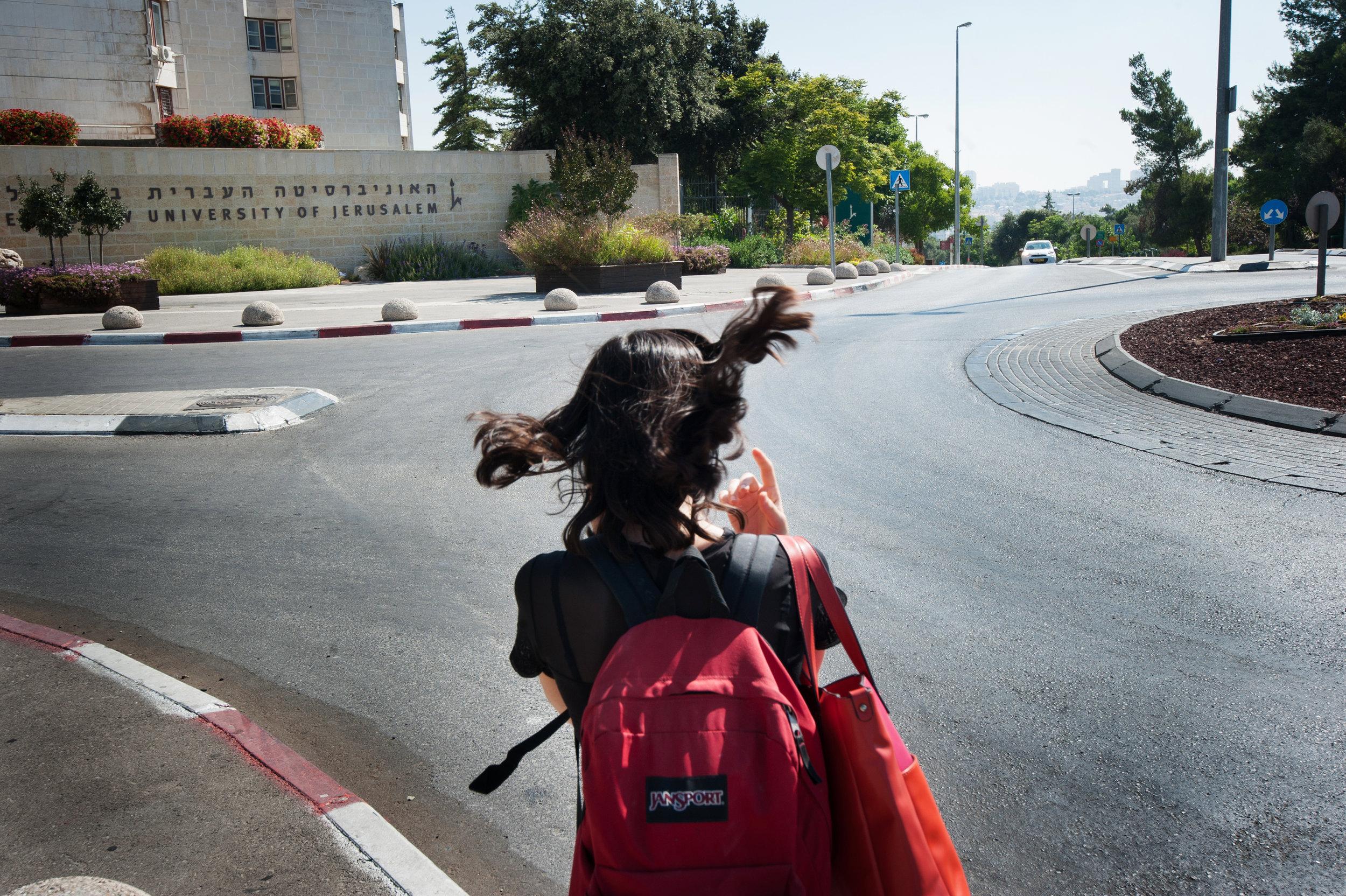 haifa_19.jpg