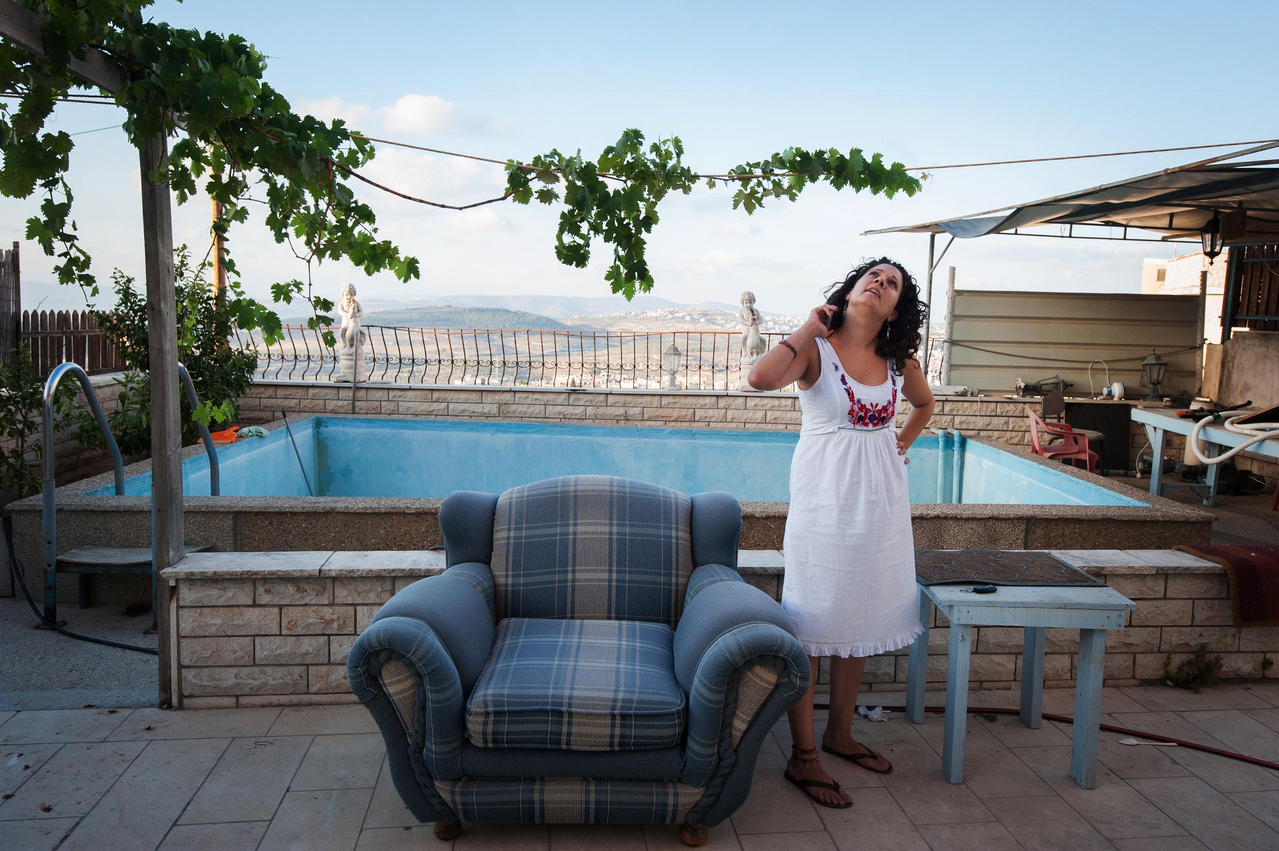 haifa_30.jpg