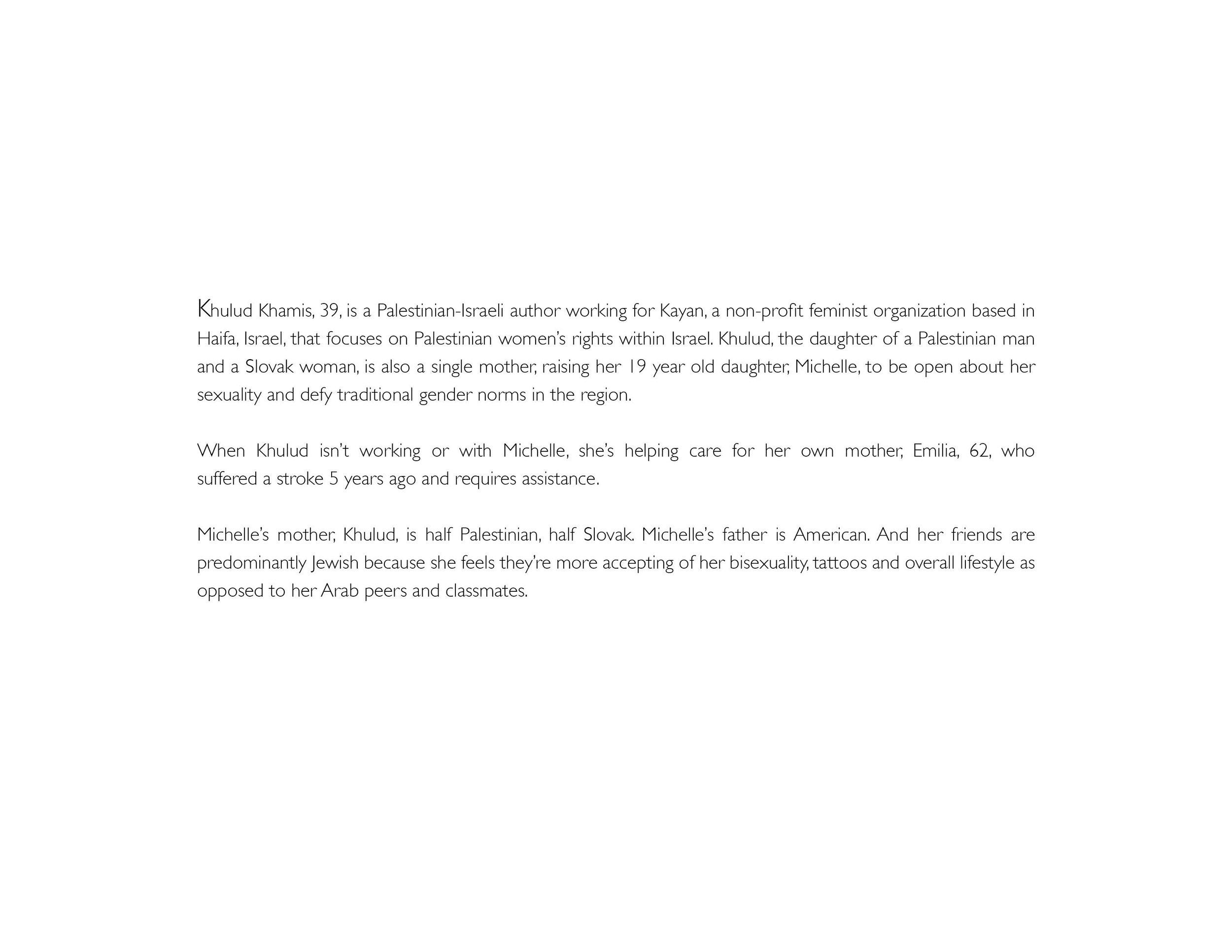 website font_k_m.jpg