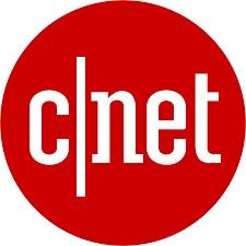 cnet%2Blogo.jpg