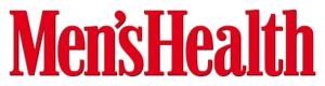 menshealth+logo.png