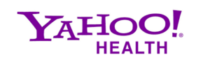 yahoo+health.png
