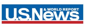 US+news+logo.png