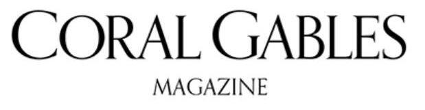 Cora_Gables_magazine_logo.jpeg