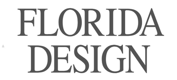 florida-design-magazine-vector-logo--3-5.png