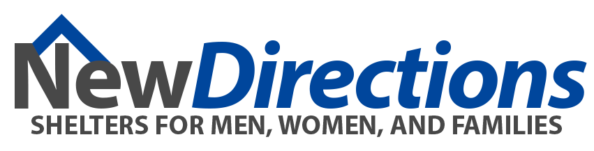 New Directions logo.png