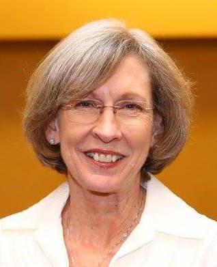 Kathy Jenkins   Executive Director