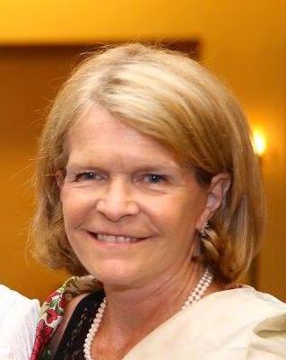 Martha Henley Sledge   Board Chairman    Attorney, Retired