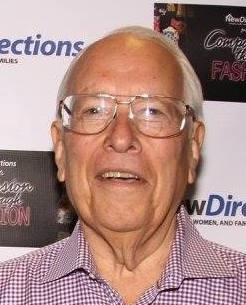 Tom Hudgins   Treasurer    Ernst & Young, Retired