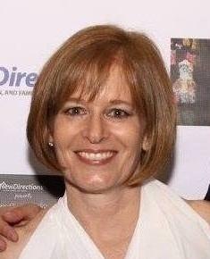 Mary Jo Rogers   Board of Directors    South Atlantic Bank