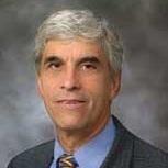 Patric Siniscalchi   Board of Directors    Avis International, Retired