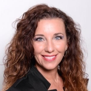 Liz Callaway   Board of Directors    Talk 94.5 WTKN