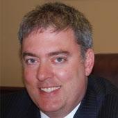 Charles Jordan   Board of Directors    Pearce Law Group