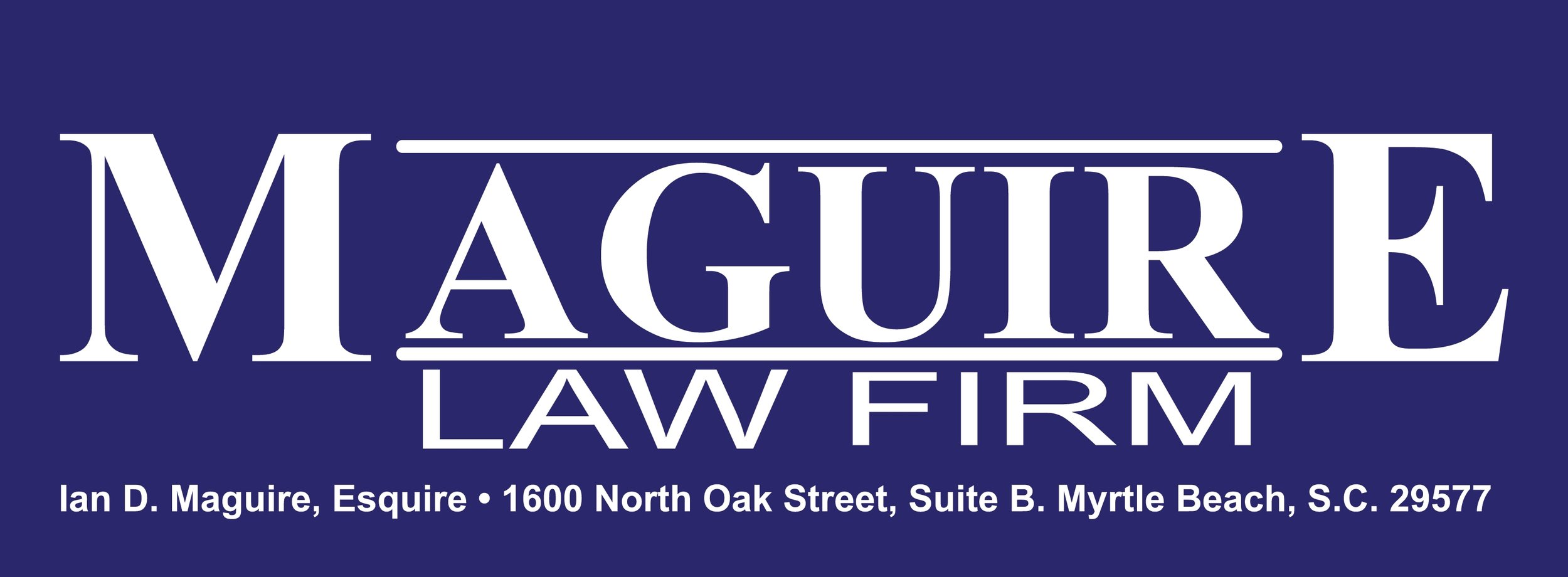 Presenting Sponsor - Maguire Logo (1).jpg