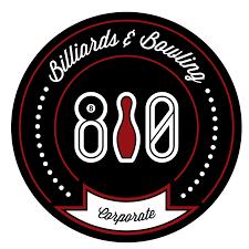 810 bowling.png