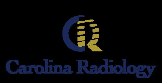 Carolina Radiology.png
