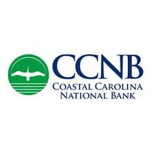 CCNB.jpg