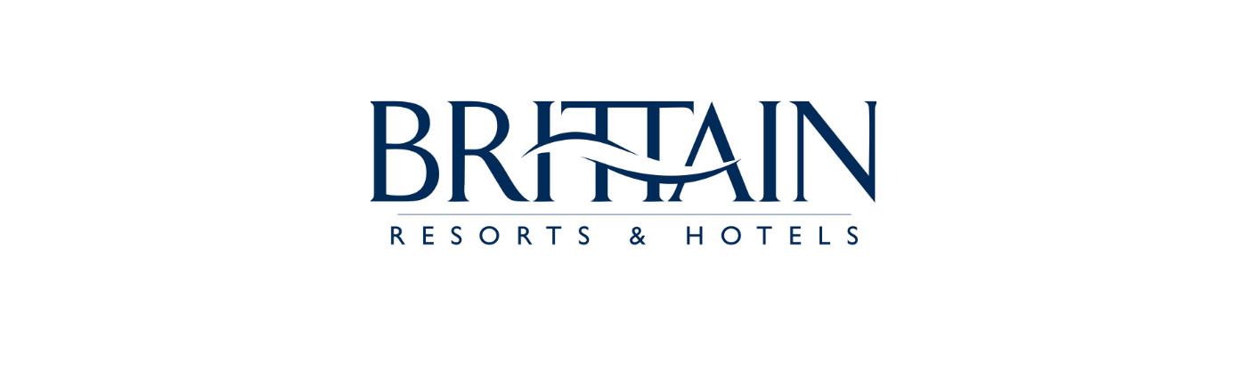 Brittain Resorts.jpg
