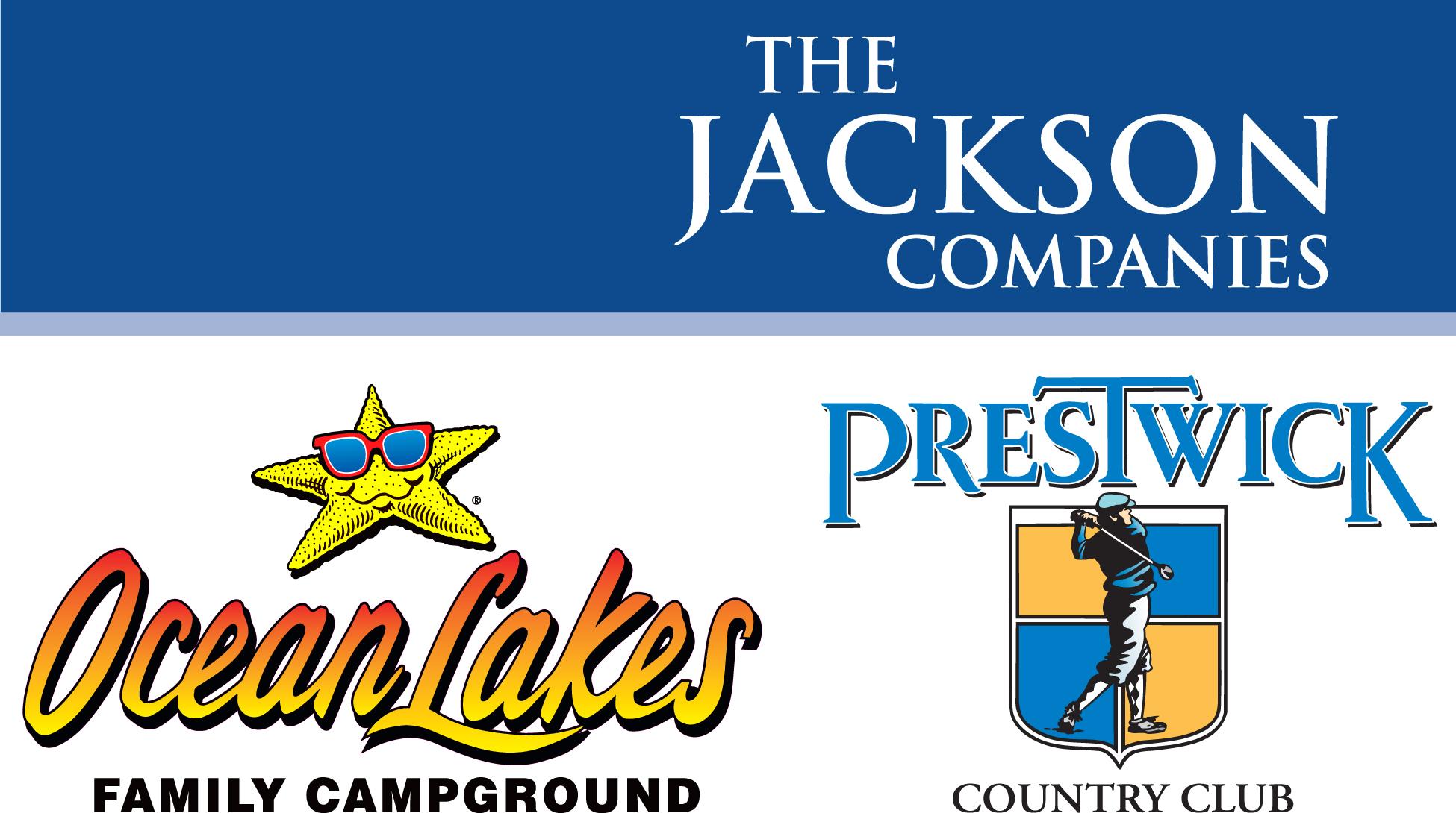 The Jackson Companies 3 Logos vector (1).jpg