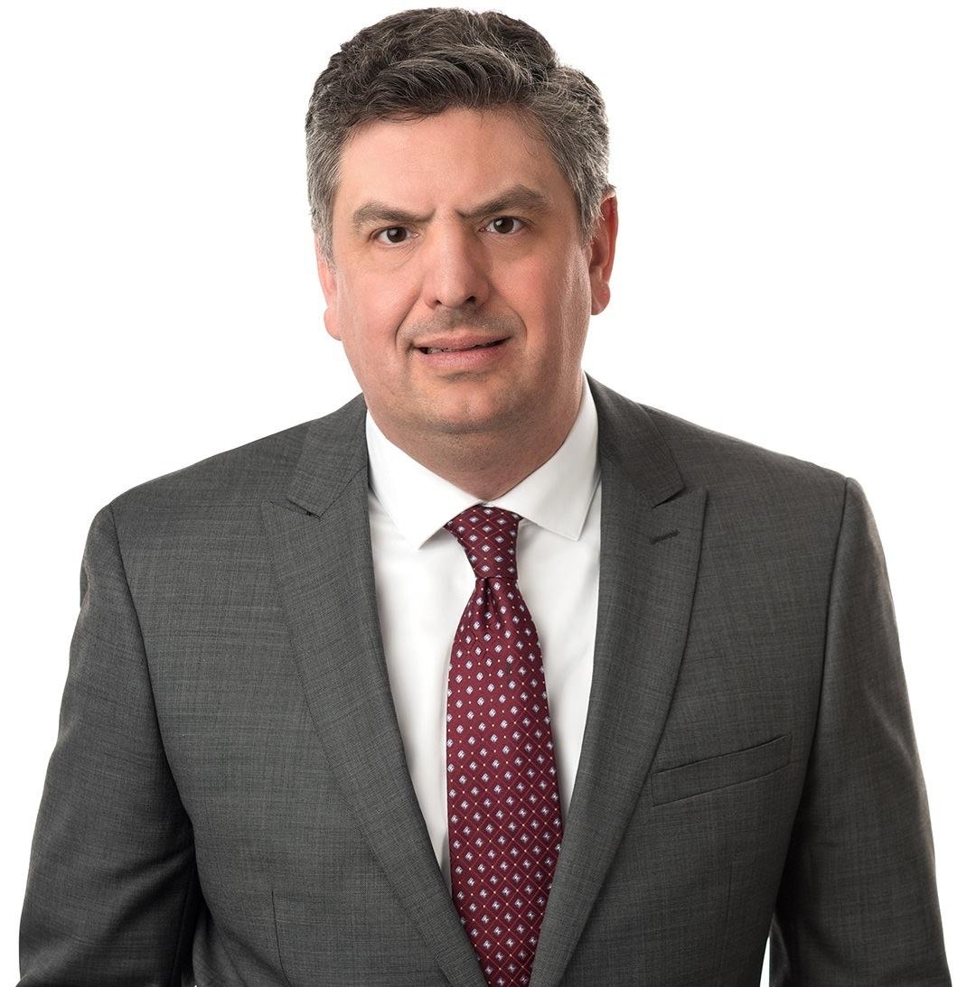 Zeb Thomas   Board of Directors    Nelson Mullins