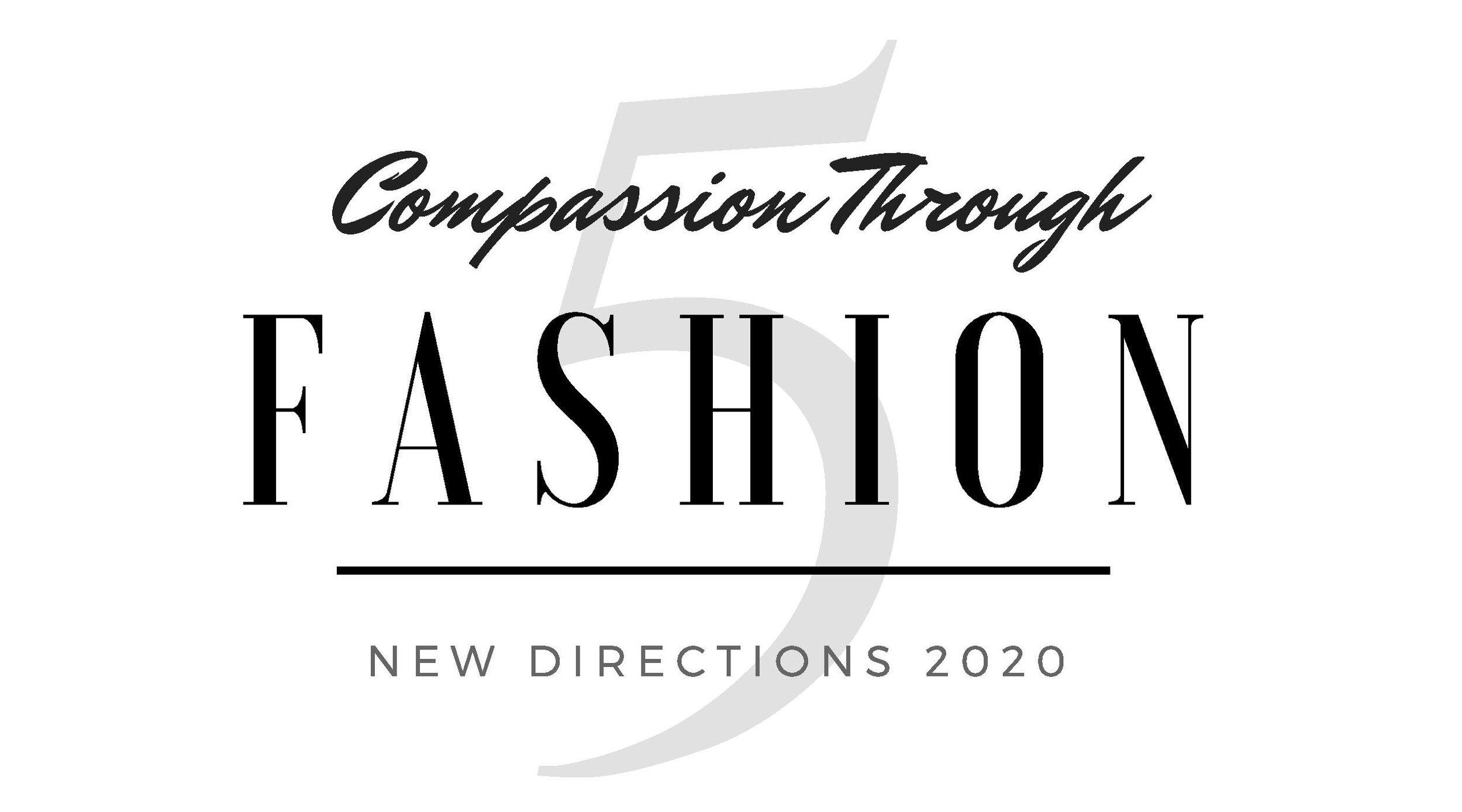 Logo CTF 2020.jpg