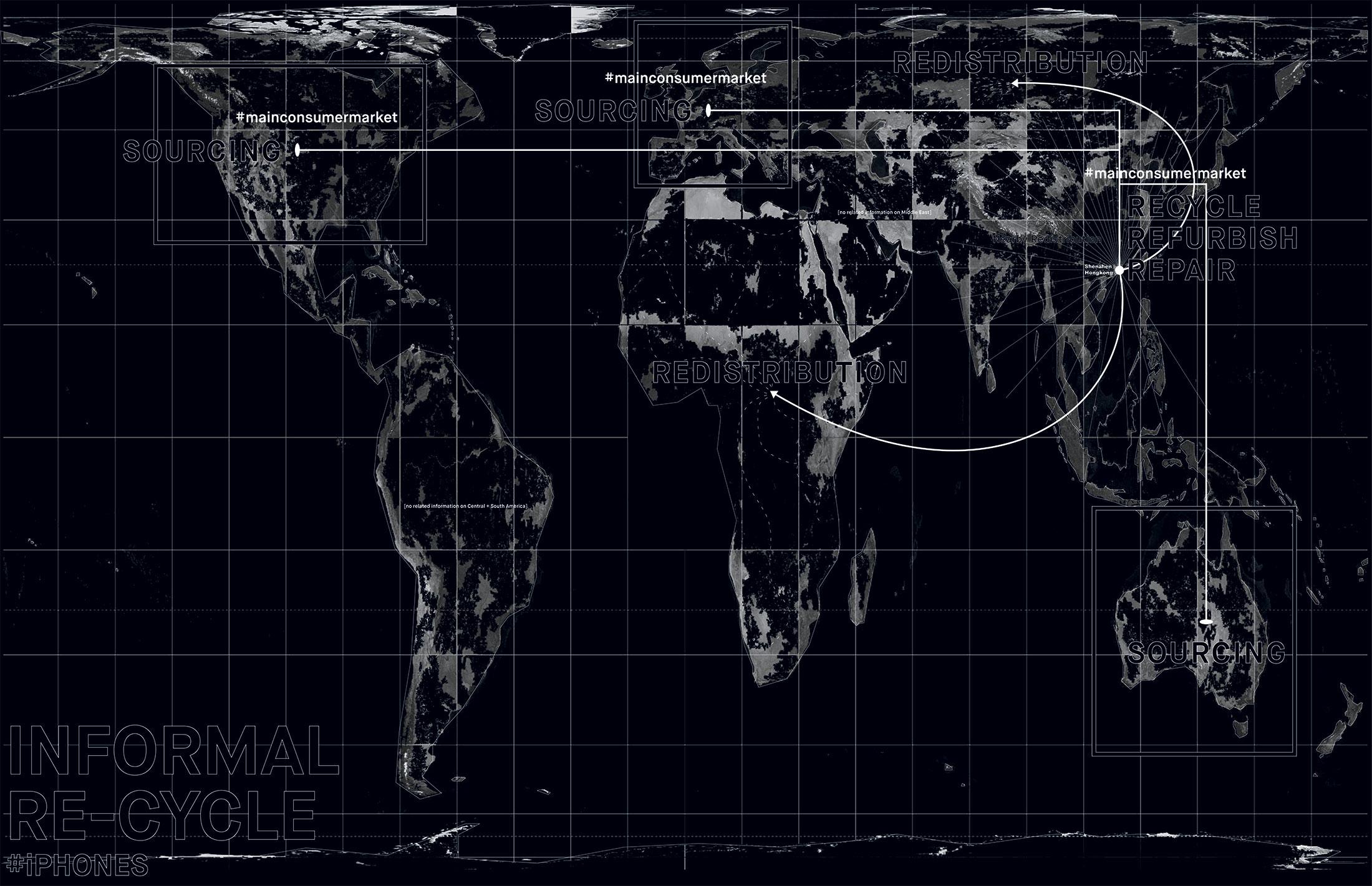 MAP_QIN.jpg