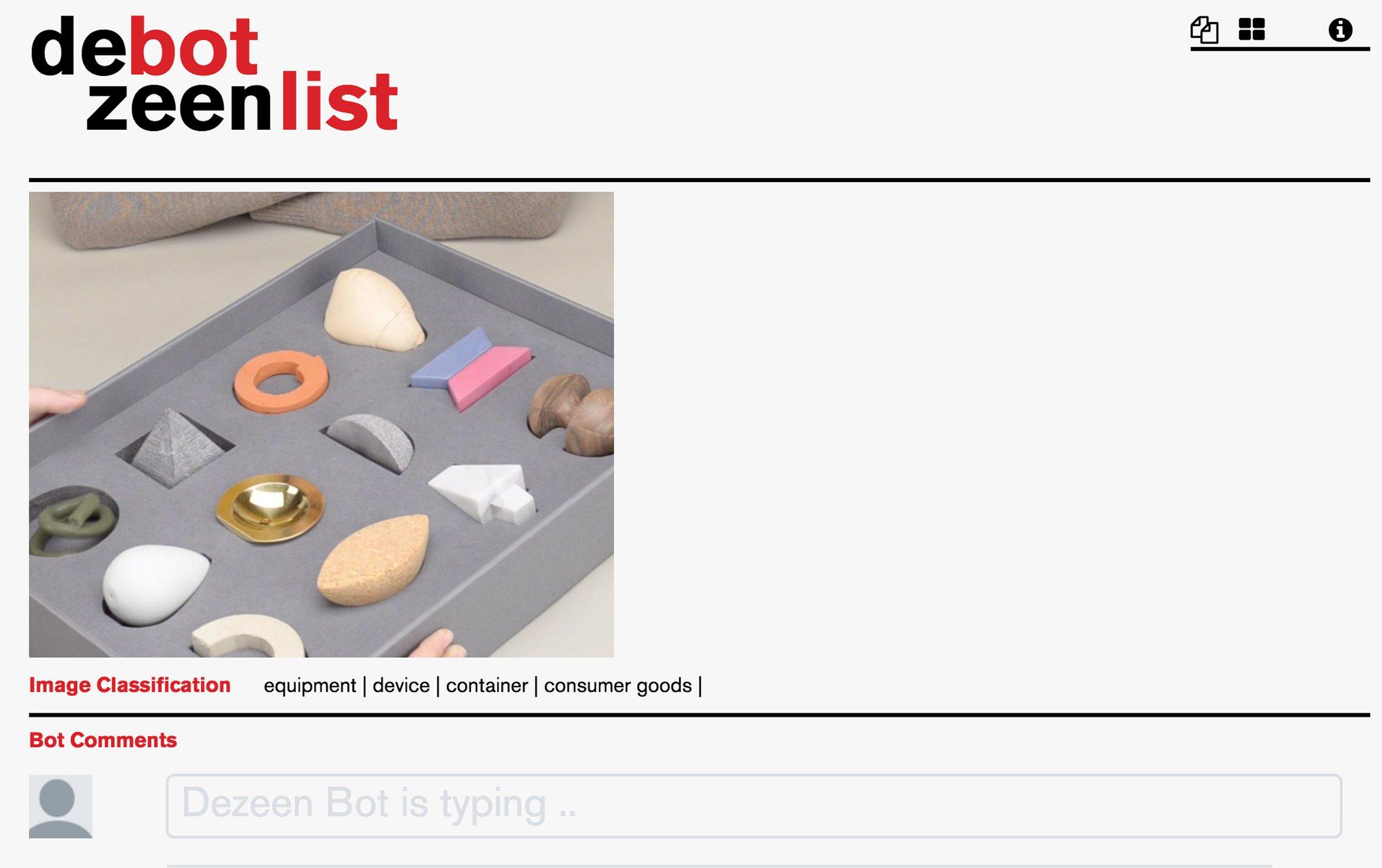 dezeen-bot-list-hot-list-design-academy-eindhoven-milan-design-week-_dezeen_2364_col_1.jpg