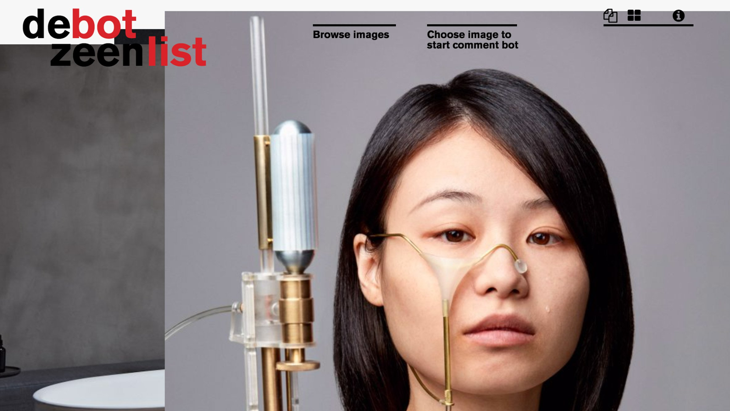 dezeen-bot-list-hot-list-design-academy-eindhoven-milan-design-week-_dezeen_2364_col_0.jpg