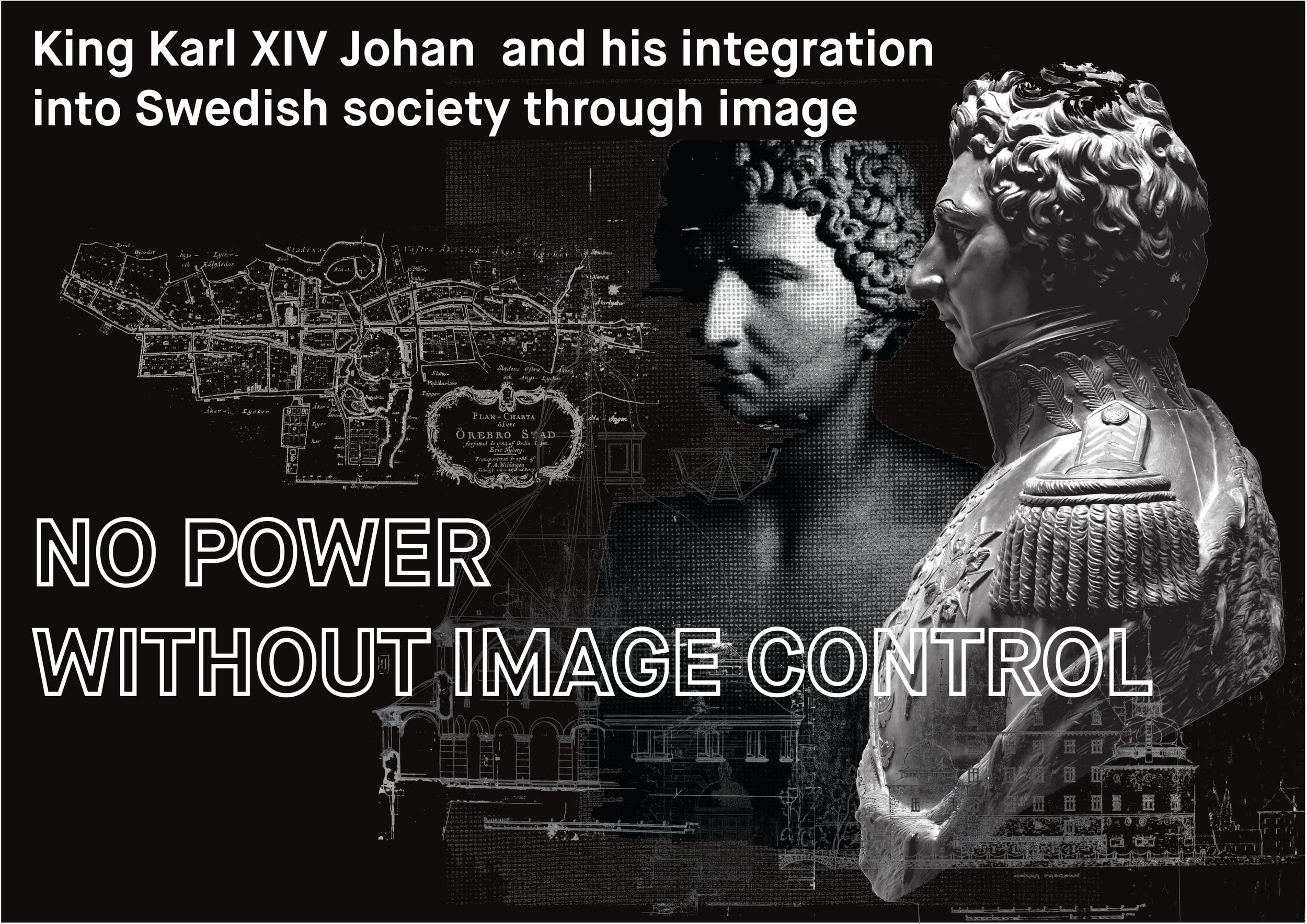 No Power Without Image Control 1-1.jpg