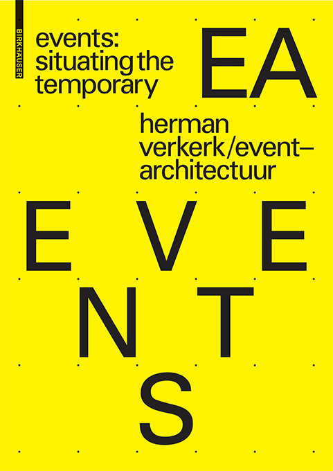 events_cover.jpg