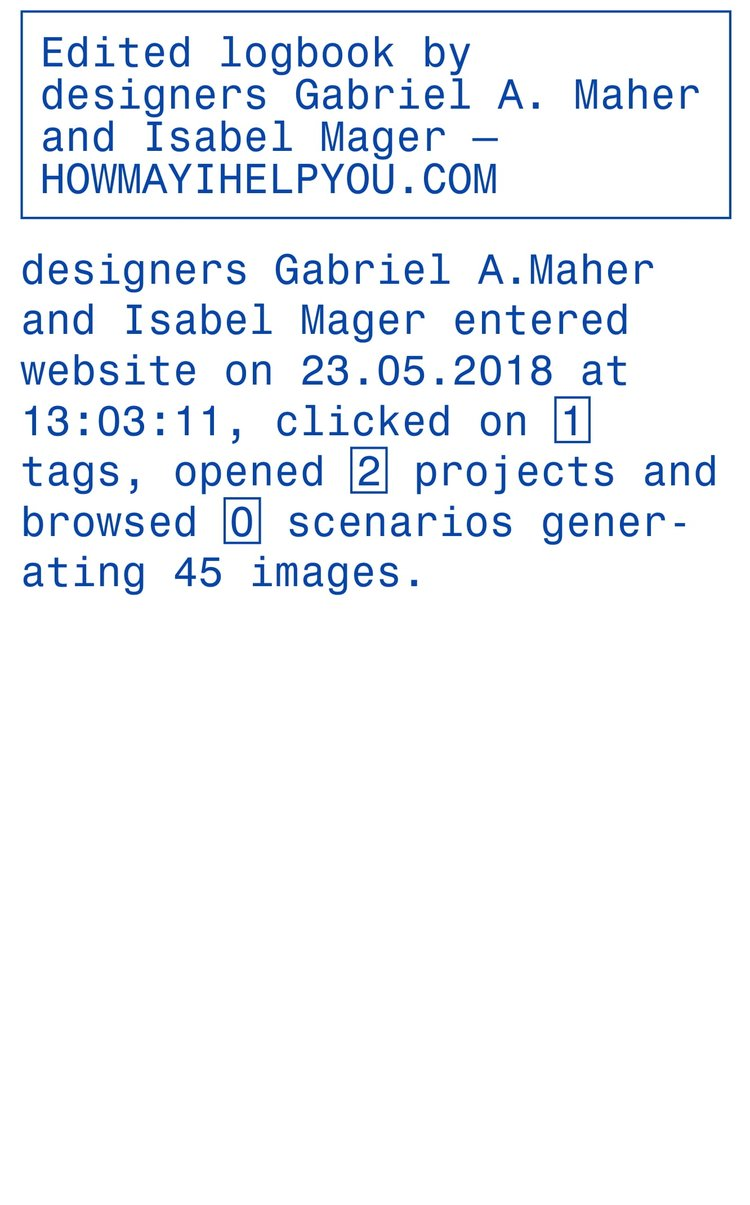 designers+Gabriel+A.Maher+and+Isabel+Mager+23_5_2018+13_03_11+–+How+May+I+Help+You_-01.jpg