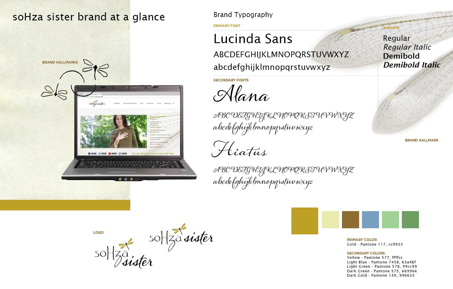 soHza sister brand at a glance.png
