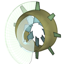 scalable-turbine-design.png