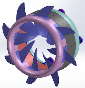 oceana-frictionless-marine-turbine-design.png