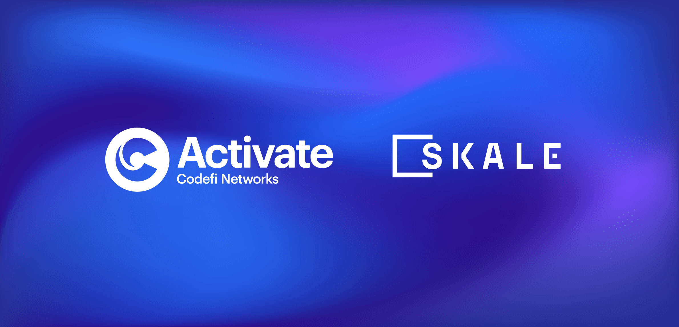 Activate_Skale_InlineImage-1.png