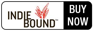 indiebound-buy-button.jpg